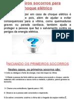 primeiros socorros choque eletrico.pdf
