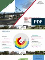 clase ASFA TEORIA 2020.pptx