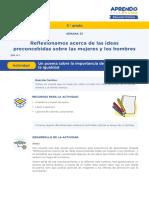 s33primaria-5-guia-dia-4-1.pdf
