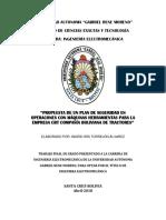 MONOGRAFIA-PARA SELLO.pdf