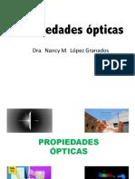 2.4 Propiedades ópticas (1).pdf