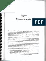 Proceso de facturación.pdf