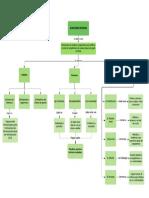 Mapa conceptual-Auditoria interna
