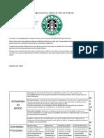Estrategia2004.doc