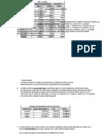 1.- PRACTICO DE AUDITORIA TRIBUTARIA.docx