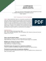 matematica 1809.doc