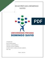 ESTUDIO DE CASO BULO BULO 2.docx