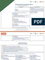 VILAS - Procurement Management