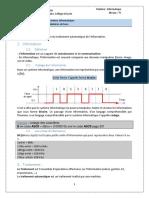 TC Mod1 Chap1.pdf