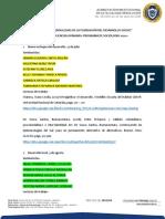 planeacion seminario 2020-1-1