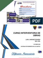 ASPECTOS LEGALES DE LA INTERVENTORIA-PARTE 1