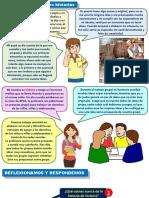 13 SESION  DESARROLLAR EL PENSAMIENTO CREATIVO.pptx