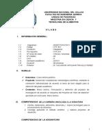 CTA-304-INVESTIGACION-II.docx