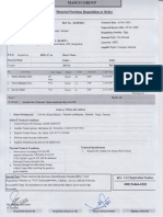 MPR 2011051024(1) TO Berger Paints Bangladesh Ltd for Paints for Masco Printing Ltd..pdf