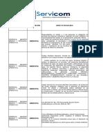 Copia de MATRIZ  REQUISITOS LEGALES AMBIENTALES