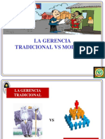 Gerencia-moderna-vs-tradicional.pdf