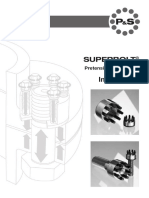 P&S-Instructions_GB