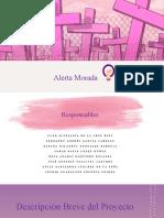 Alerta Morada CL 2.pptx