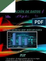 TAREA DE MUSICA