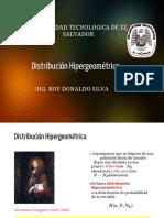 Distribuciones de Probabilidad  hipergeometrica.pdf