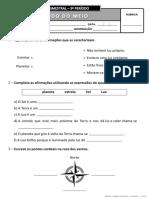 EM 7.pdf
