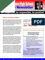 2011 2 2 DC Newsletter