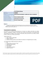 David_Martínez_Fuentes de Financiamiento Externo