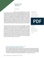La construcción del derecho a la educación .pdf