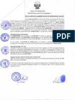 Adenda-3-2017.pdf