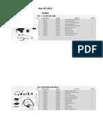Max-ZR-150LS-partes.pdf
