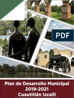 PLAN-DE-DESARROLLO-MUNICIPAL-DE-CUAUTITLAN-IZCALLI-2019-2021-CON-OFICIO.pdf