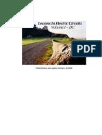 AAC_direct-current.pdf