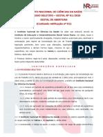 Edital de Abertura Completo Retificado.pdf