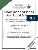DISS_Q1_Mod7_Psychoanalysis Rational Choice.pdf