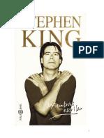 epdf.pub_mientras-escribo.pdf