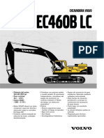 v-ec460b-d12d-eae3-3334351646-2006-01