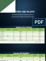 ASTRI 2.pptx