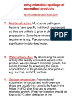 Microbial_contamination_and_GMP-Second_Lecture