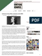 305986779-Conferencia-de-Oscar-Wilde-a-Estudiantes-de-Arte-1883.pdf