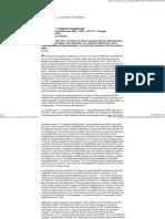 Parutions.com - L'actualité du livre et du DVD.pdf