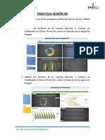 MATERIAL_PRACTICA_SESION_09.pdf