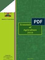 ERA_2010_Agric Performance_Kenya