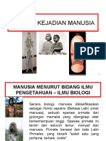 IDA 102_KONSEP KEJADIAN MANUSIA