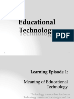 educational technology-definition.pdf