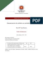 Vega_Romera_RosaM (1) comodidad.pdf
