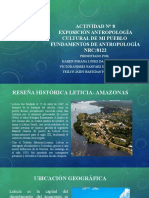 8.ACTIVIDAD FERIA-MI PUEBLITO.pptx