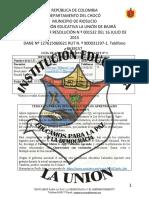 GUIA ARITMETICA_OPERACIONES_CON RACIONALES # 2