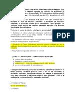 BANCO DE PREGUNTAS 1-2 CORTE. 2020-2.docx
