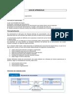 GUIA DE APRENDIZAJE  La comunicacion (2).pdf