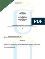 TAREA 3 -UNIDAD 3 COLABORATIVO.doc